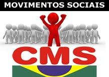 CMS+logo.jpg