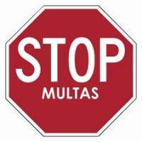 MultasRidiculas.jpg