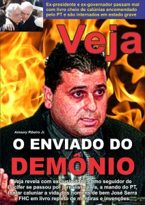 http://paranablogs.files.wordpress.com/2011/12/vejaamaury.jpg?w=212