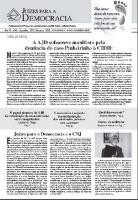 jornal+ajd.png