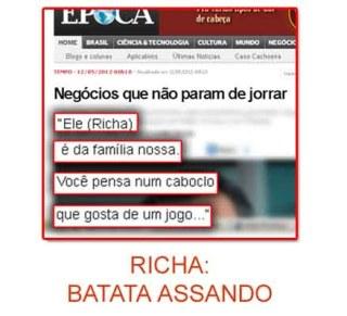 RICHA+CACHOEIRA.jpg